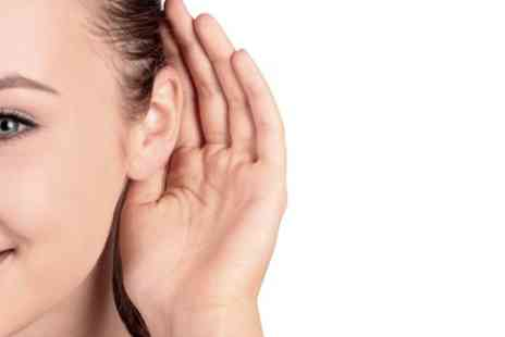 The Ear Doctor - Ear Wax Removal for One or Both Ears - Save 66%