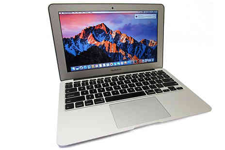 IT trade service - 11.6-Inch Apple MacBook Air A1465 Choose from 64SSD or 128SSD - Save 55%