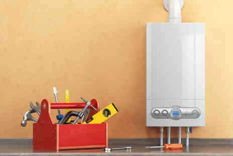 HomeTree - 50% discount on a 12 month boiler care package subscription - Save 0%