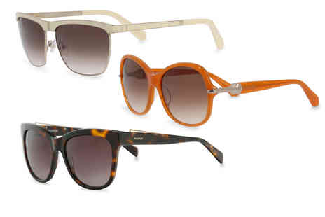 Brands Store - Balmain sunglasses choose from 11 designs - Save 72%