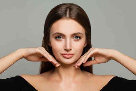 Wow Beauty & Nails - Non surgical HIFU face lift - Save 0%