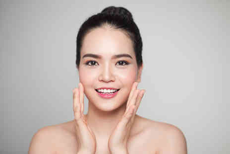 115 Skin Clinic - Your choice of 60 minute Environ facial - Save 51%