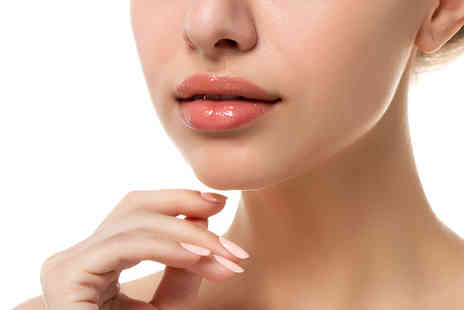 youglo - 1ml dermal filler treatment - Save 50%