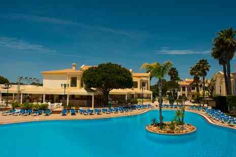 Adriana Beach Club Hotel Resort - Four Star Family Fun All Inclusive in Olhos de Agua First Child Stays Free for two - Save 53%