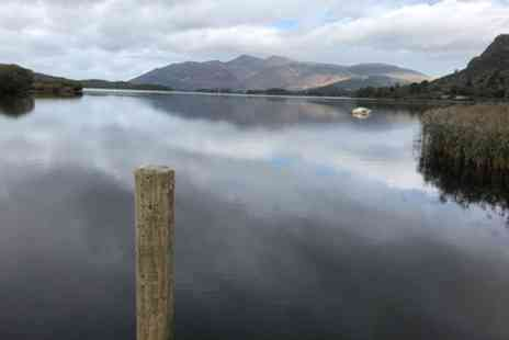 Home James Private Lake District Tours - Stunning Lake District 6 Hour Tours - Save 0%