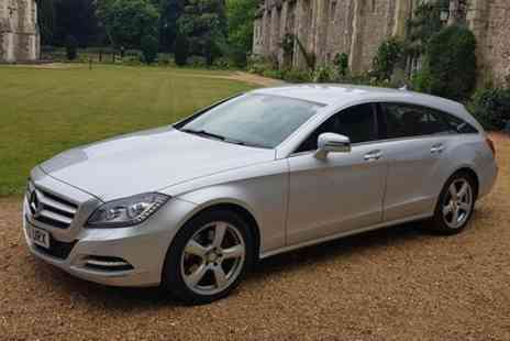 Trusted Airport Transfers - Airport Transfers Southampton - Save 0%
