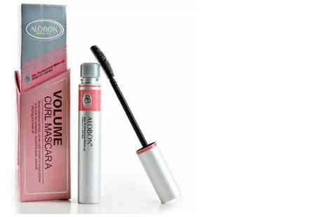 GetGorgeous - No smudge mascara - Save 36%