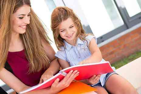 Online Training World - Level 1 online course in Safeguarding Children - Save 90%