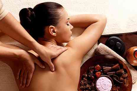 Chesford Grange - Spa day for one person with a 25 min Elemis treatment, spa access, coffee and Danish pastry - Save 44%