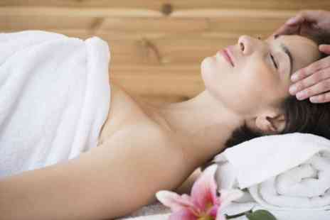 Little Miracles Beauty Spa - Up to 120 Minute Pamper Package - Save 47%