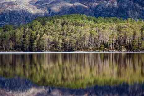 Scotland360 Photography - Loch Maree Landscapes Photography Workshop - Save 0%
