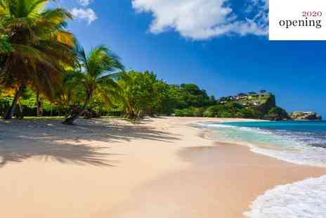 Royalton Grenada Resort & Spa - Superb All Inclusive Getaway at Brand New Resort - Save 0%