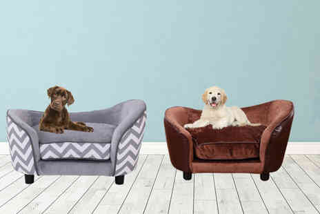 Mhstar - Pet sofa - Save 51%