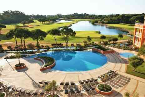 Quinta da Marinha - Five Star Beautiful Nature Reserve with Atlantic Views for two - Save 37%