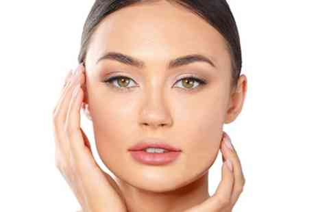 SkinSpaceUK - Exuviance Non Chemical Facial Peel - Save 71%
