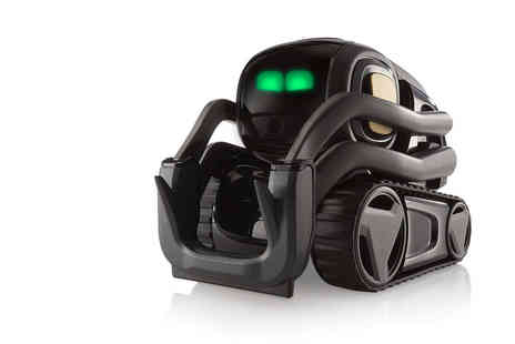 Renew Electronics - Vector robot - Save 0%