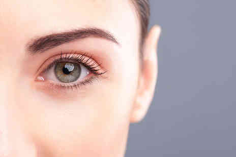 Wellness & Beauty Clinic - Non surgical eye bag and eyelid blepharoplasty - Save 0%