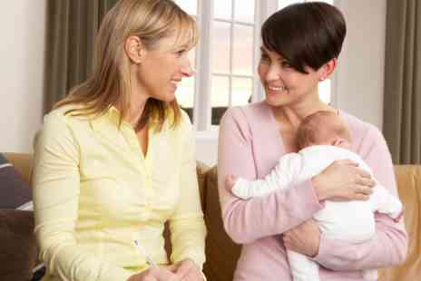 OfCourse - Online midwifery training course - Save 90%
