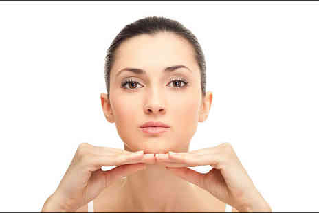 Laser Skin Clinic - One hour glycolic skin peel - save 69% - Save 69%