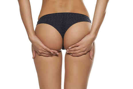 The Laser Clinic Group - Bum Lift - Save 0%