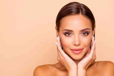 Skin Care Aesthetic Clinic - 0.5ml or 1ml Dermal Filler - Save 60%