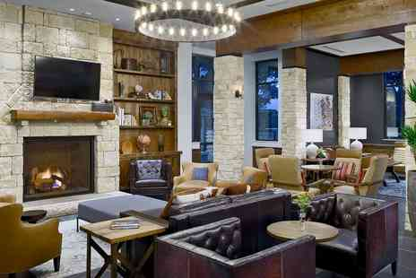 The Bevy Hotel Boerne - Hill Country Escape, Including Drinks & Breakfast - Save 0%
