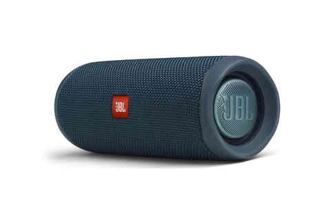 Magic Vision - JBL flip 5 Bluetooth speaker - Save 7%