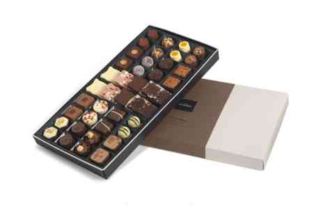 Hotel Chocolat - The Everything Luxe - Save 0%