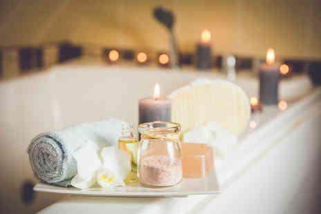 Contempo Learning - Online learn to make bath and body products course - Save 88%