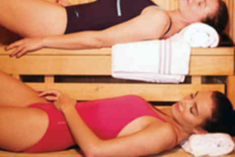 Spirit Health Club - Ten Gym and Spa Passes - Save 88%
