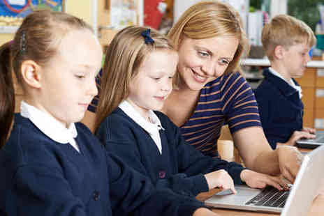 Educatingly - Child Protection in Education online course - Save 0%