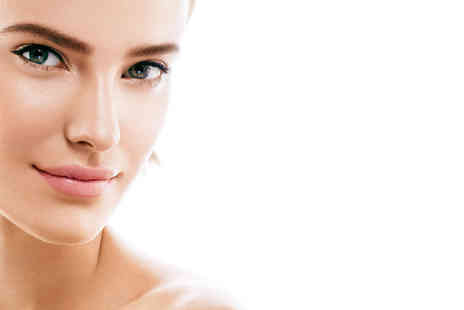 Portobello Aesthetics - One hour dermaplaning facial treatment - Save 66%
