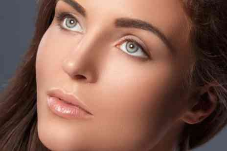 Julia At Essensuals - One or Three Sessions of Microdermabrasion - Save 68%