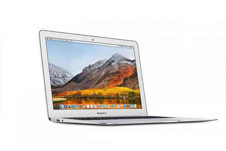 i Redo - 11.6 inch Apple MacBook Air MD711LL/A - Save 54%
