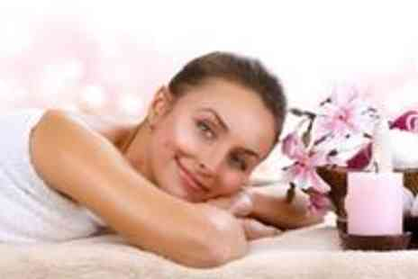 Beauty 2 Ltd - Beauty Voucher on your choice of treatments - Save 70%