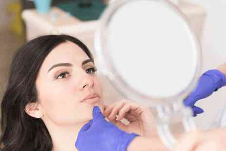 Aatma Aesthetics - Two Profhilo face treatment sessions - Save 50%