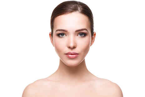 Sarah Artistry - One non surgical facelift treatment - Save 88%