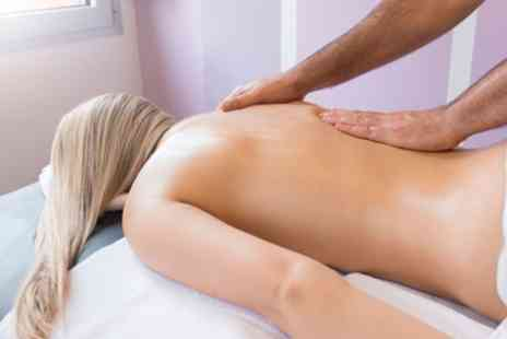 Yangs Acupuncture Clinic - 30 or 60 Minute Tui Na Massage - Save 37%