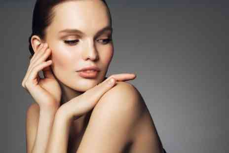 Tooting Med Centre - One or Three Sessions of Microdermabrasion - Save 53%