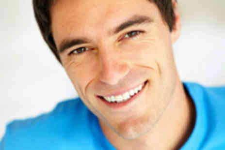 Landmark Lifestyle - Hair Transplant by GMC Registered Doctor - Save 64%