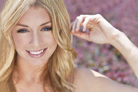 Nitas Hair & Beauty - Full head of highlights, cut, blow dry and finishing treatment - Save 69%