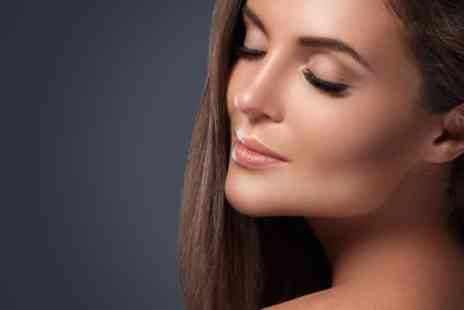 Tantalise - One or Three Microdermabrasion Facials and Protein Mask - Save 58%