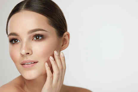 Ministry of Beauty - Dermapen microneedling treatment - Save 62%