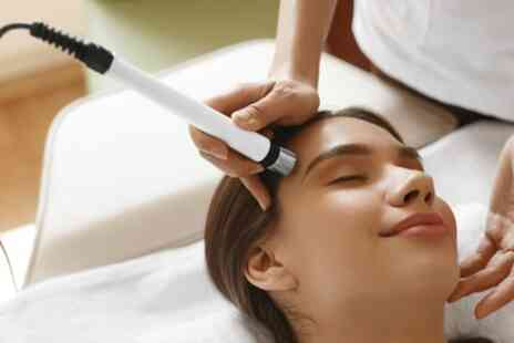 Glamour Beauty Wembley - Sessions of Microdermabrasion - Save 37%
