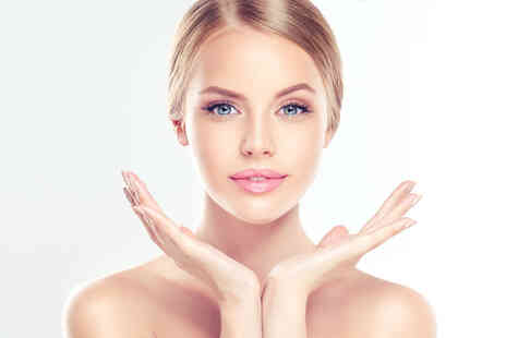 VIVO Clinic Manchester - Non surgical HIFU facelift treatment and consultation - Save 72%