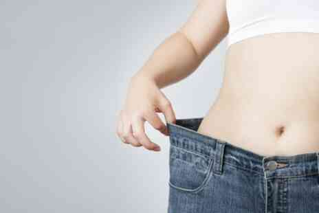 The Unicare Group - Cryolipolysis Side Belly Fat - Save 41%