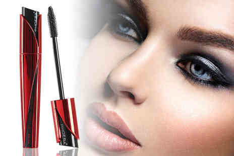 Forever Cosmetics - 9D high definition mascara - Save 64%
