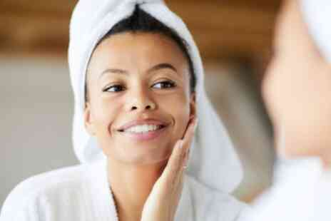 Bliss Beauty Spa - Lift Facial - Save 14%