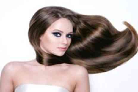 Stephen Mateer - 12 Week Brazilian Blow Dry - Save 58%