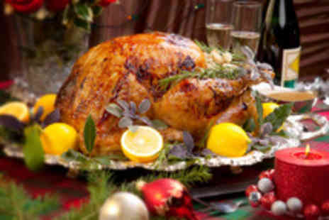 Bellini Cookery School - Christmas dinner cooking class - Save 66%